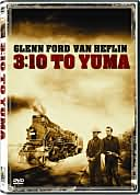 3:10 to Yuma with Glenn Ford
