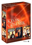 Kevin Costner Collection