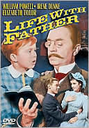 Life with Father with William Powell