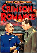 Crimson Romance with Ben Lyon