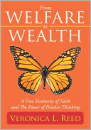 download From Welfare to Wealth book