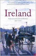 download Ireland : A Social and Cultural History 1922-2001 book