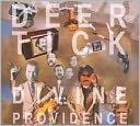 Deer Tick: Divine Providence