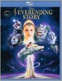 Neverending Story with Noah Hathaway