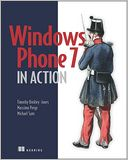 download Windows Phone 7 in Action book