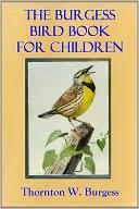 download Las cr�as del mundo animal book