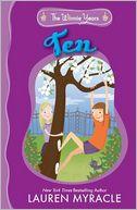 Ten (Winnie Years Series)
