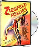 Ziegfeld Follies with Fred Astaire