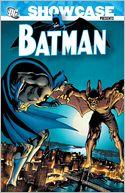 download DC Comics : The New 52 Zero (The New 52) book