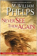 download Never See Them Again book