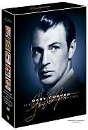 Gary Cooper - The Signature Collection with Gary Cooper