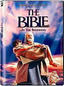 The Bible: In the Beginning with Michael Parks