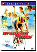 Breaking Away with Dennis Christopher