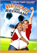 Bend It Like Beckham with Parminder Nagra