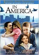 In America with Samantha Morton