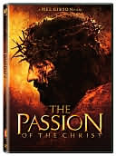 The Passion of the Christ with James Caviezel