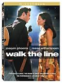Walk the Line with Joaquin Phoenix