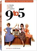 9 to 5 with Jane Fonda