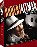 Robert Altman Collection with Robert Altman