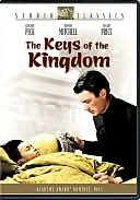 The Keys of the Kingdom with Gregory Peck