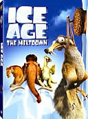 Ice Age: The Meltdown with Ray Romano