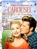 Carousel with Gordon MacRae
