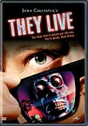 They Live with Roddy Piper