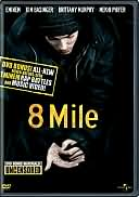 8 Mile with Eminem
