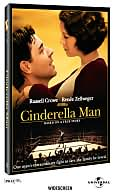 Cinderella Man with Russell Crowe