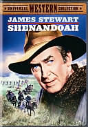 Shenandoah with James Stewart