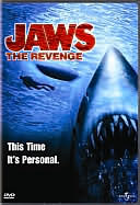 Jaws: the Revenge with Michael Caine