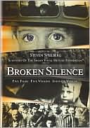 Broken Silence with Steven Spielberg
