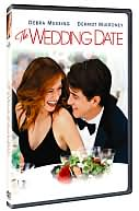 The Wedding Date with Debra Messing