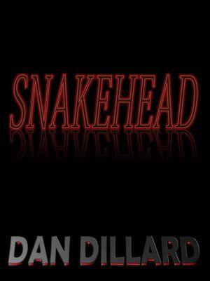 Snakehead Dan Dillard