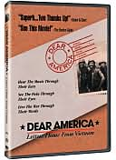 Dear America: Letters Home from Vietnam with Tom Berenger