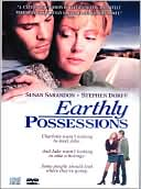 Earthly Possessions with Susan Sarandon