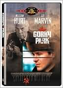 Gorky Park with William Hurt