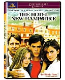 The Hotel New Hampshire with Jodie Foster