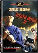 Death Wish 2 with Charles Bronson