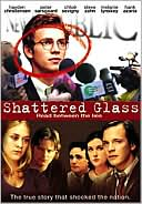 Shattered Glass with Hayden Christensen