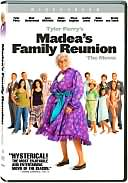 Tyler Perry's Madea's Family Reunion with Tyler Perry