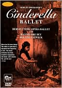 Cinderella (Berlin Comic Opera Ballet) with Tom Schilling
