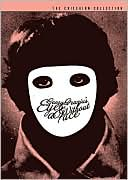 Eyes Without a Face with Pierre Brasseur