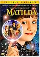 Matilda with Mara Wilson
