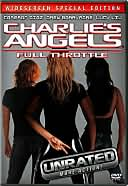 Charlie's Angels: Full Throttle with Cameron Diaz