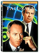 Fail-Safe with Henry Fonda