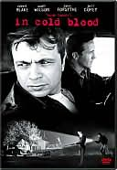 In Cold Blood with Robert Blake
