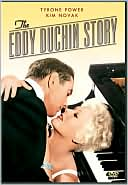 The Eddy Duchin Story with Tyrone Power