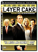 Layer Cake with Daniel Craig