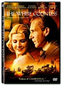 The White Countess with Ralph Fiennes